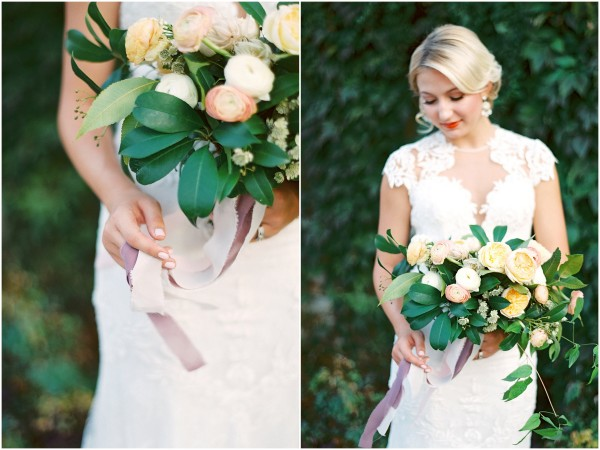 dallas-wedding-planner-grit-and-gold-bridal-session-charla-storey-photography-oh-deery-floral