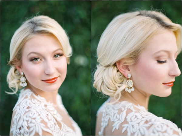 dallas-wedding-planner-grit-and-gold-bridal-session-charla-storey-photography-oh-deery-floral2