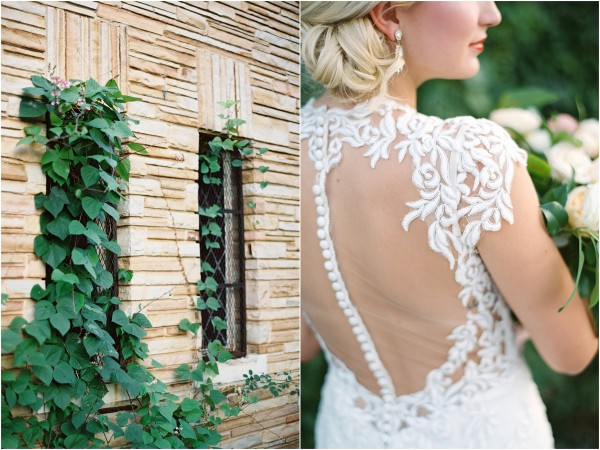 dallas-wedding-planner-grit-and-gold-bridal-session-charla-storey-photography-oh-deery-floral3