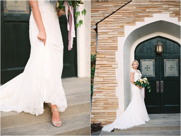 dallas-wedding-planner-grit-and-gold-bridal-session-charla-storey-photography-oh-deery-floral4