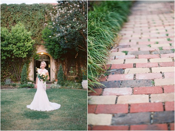 dallas-wedding-planner-grit-and-gold-bridal-session-charla-storey-photography-oh-deery-floral8