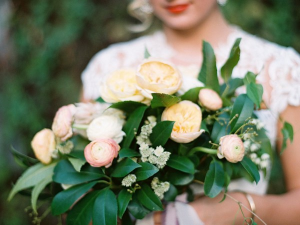 dallas-wedding-planner-grit-and-gold-bridal-session-charla-storey-photography-oh-deery-floral9
