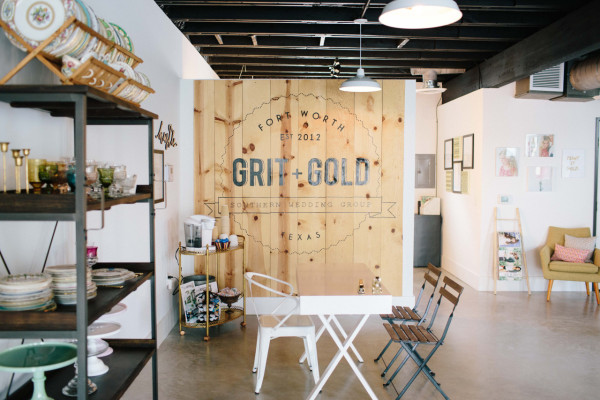 fort-worth-wedding-planner-grit-and-gold-local-business7