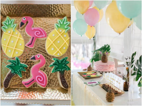 party-like-a-pin4eapple-dallas-party-planner-kids-party