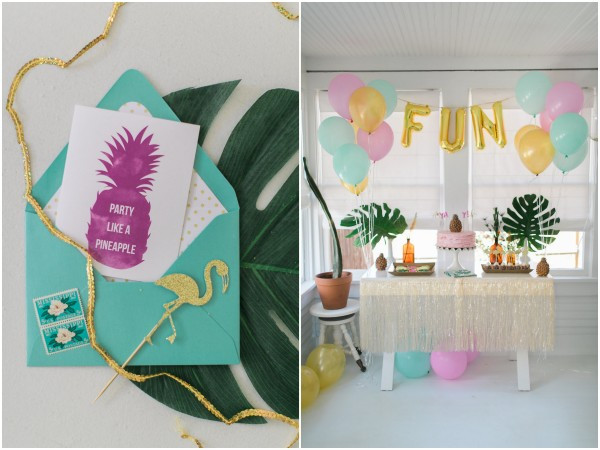 party-like-a-pineapple-dallas-party-planner-kids-party