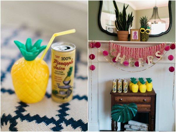 party-like-a-pineapple-dallas-party-planner-kids-party10