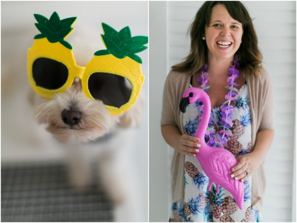 party-like-a-pineapple-dallas-party-planner-kids-party15