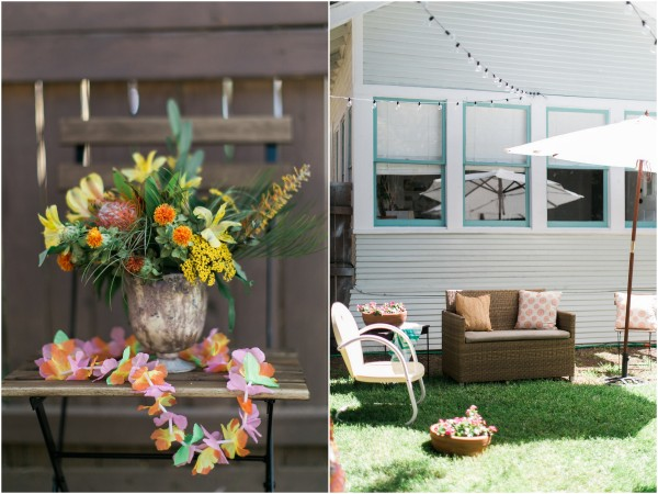 party-like-a-pineapple-dallas-party-planner-kids-party9