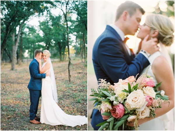dallas-wed12ding-planner-the-milestone-grit-and-gold-anna-smith-photography