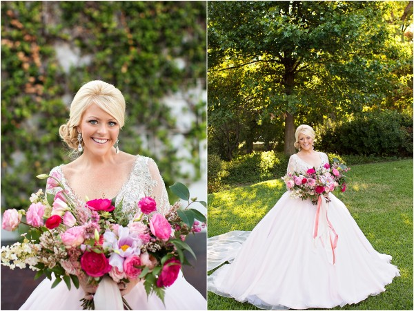 dallas-wedding-perez-photography-the-southern-table-dallas-wedding-planner-grit-and-gold
