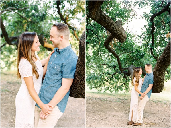 dallas-wedding-planner-grit-and-gold-dyan-kethley-white-rock-engagements9