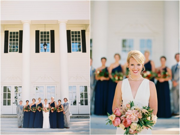 dallas-wedding-planner-the-milestone-grit-and-gold-anna-smith-photography13