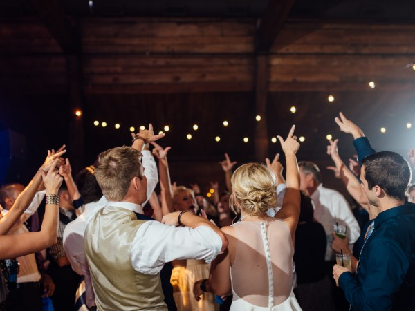 dallas-wedding-planner-the-milestone-grit-and-gold-anna-smith-photography19