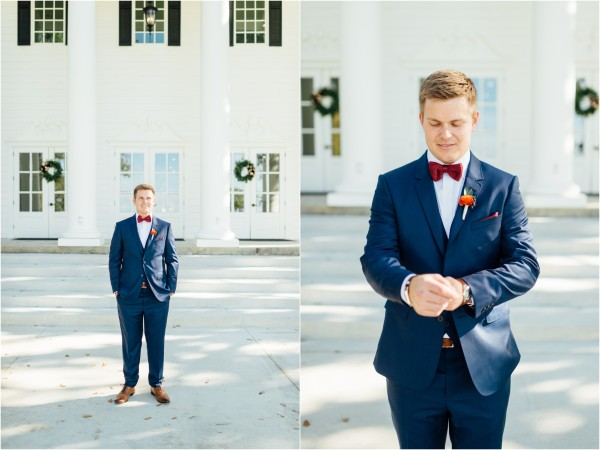 dallas-wedding-planner-the-milestone-grit-and-gold-anna-smith-photography8