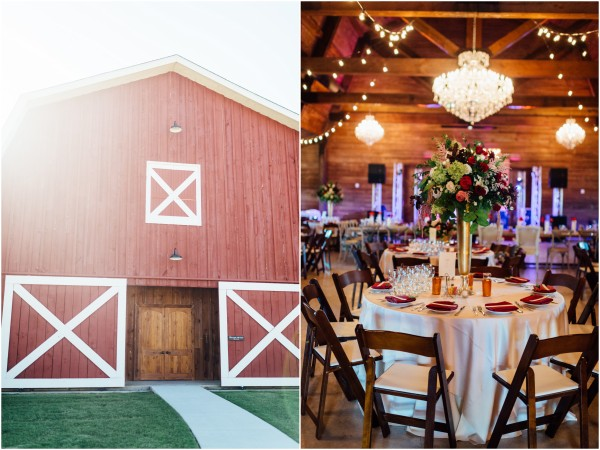 dallas-wedding-planner-the-milestone-grit-and-gold-anna-smith-photography9