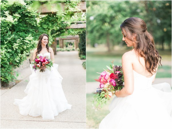 fort-worth-wedding-planner-grit-and-gold-fort-worth-botanical-gardens-bridal-session5