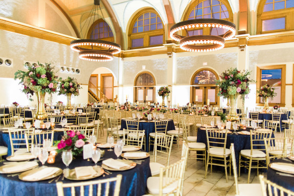 dallas-fort-worth-wedding-planner-grit-and-gold-ashton-depot-wedding13