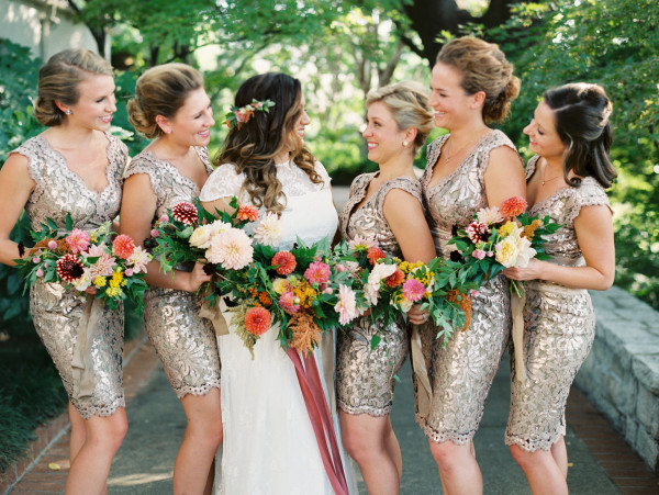 dallas-wedding-planner-dallas-arboretum-degolyer-bows-and-arrows-sarah-kate-photo-grit-and-gold15