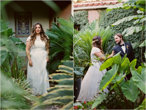dallas-wedding-planner-dallas-arboretum-degolyer-bows-and-arrows-sarah-kate-photo-grit-and-gold4