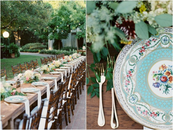 dallas-wedding-planner-dallas-arboretum-degolyer-bows-and-arrows-sarah-kate-photo-grit-and-gold6