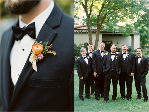 dallas-wedding-planner-dallas-arboretum-degolyer-bows-and-arrows-sarah-kate-photo-grit-and-gold7
