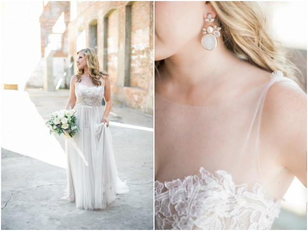 dallas-wedding-planner-wedding-stylist-grit-and-gold-shannon-skloss-mckinney-cotton-mill