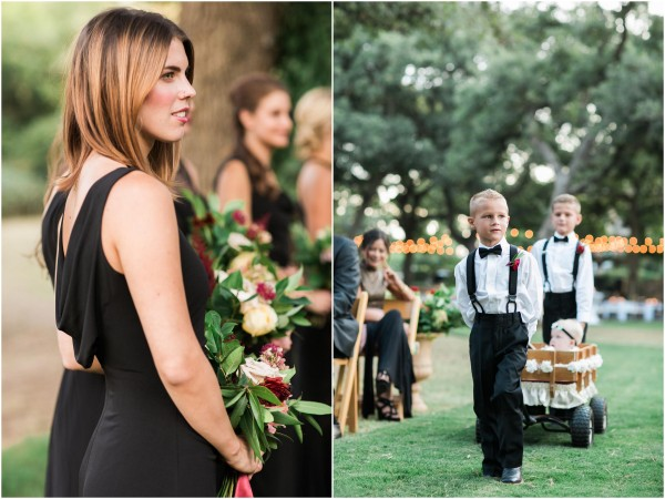 fort-worth-wedding-planner-grit-and-gold-amanda-marie-portraits06