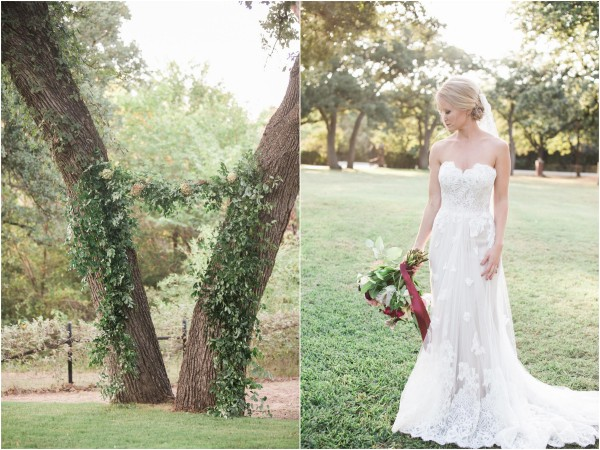 fort-worth-wedding-planner-grit-and-gold-amanda-marie-portraits07
