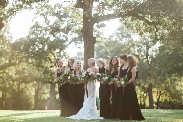 fort-worth-wedding-planner-grit-and-gold-amanda-marie-portraits7