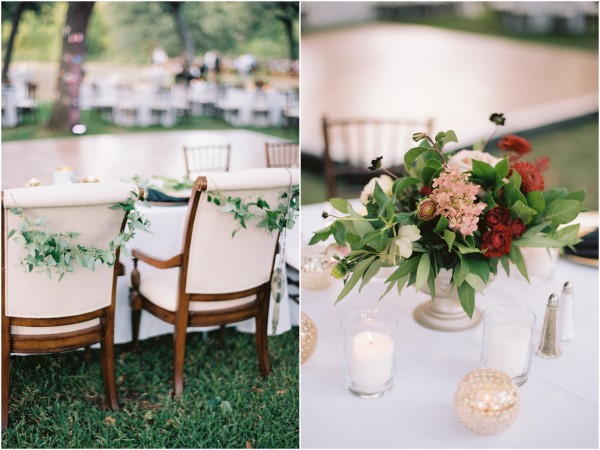 texas-private-estate-wedding-outdoor-reception