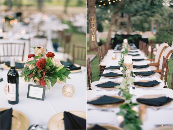 texas-private-estate-wedding-outdoor-reception2