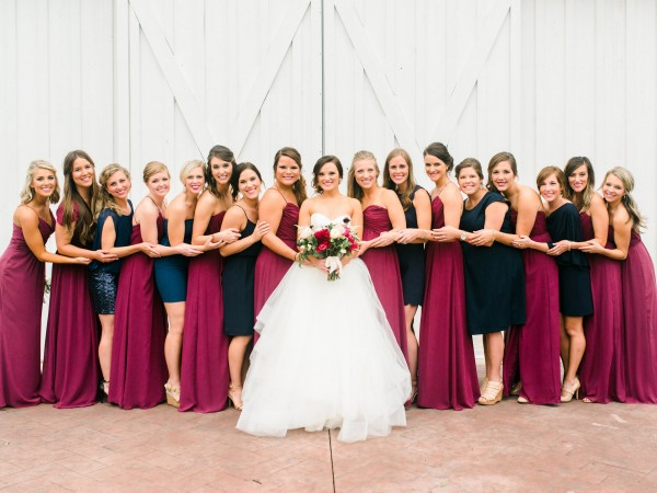 dallas-wedding-planner-grit-and-gold-the-white-sparrow-barn2