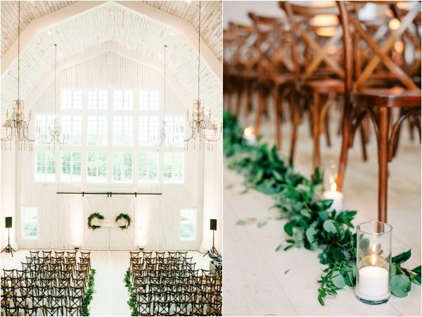 dallas-wedding-planner-grit-and-gold-the-white-sparrow-barn5