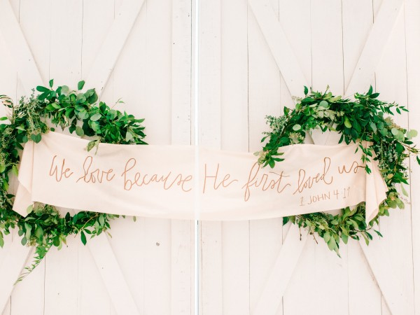 dallas-wedding-planner-grit-and-gold-the-white-sparrow-barn6