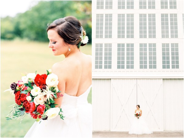dallas-wedding-planner-grit-and-gold-the-white-sparrow-barn9