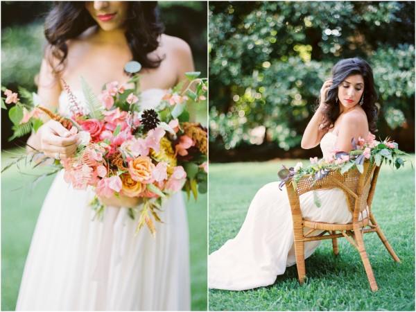 taylor-lord-dallas-wedding-film-photographer-rosewood-mansion-turtle-creek-dallas-wedding-planner-grit-and-gold10