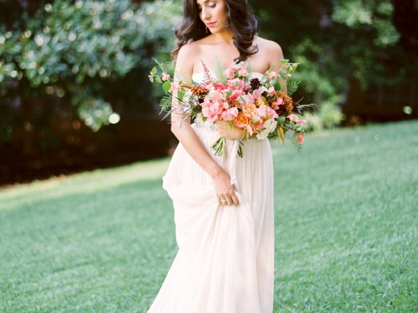 taylor-lord-dallas-wedding-film-photographer-rosewood-mansion-turtle-creek-dallas-wedding-planner-grit-and-gold2