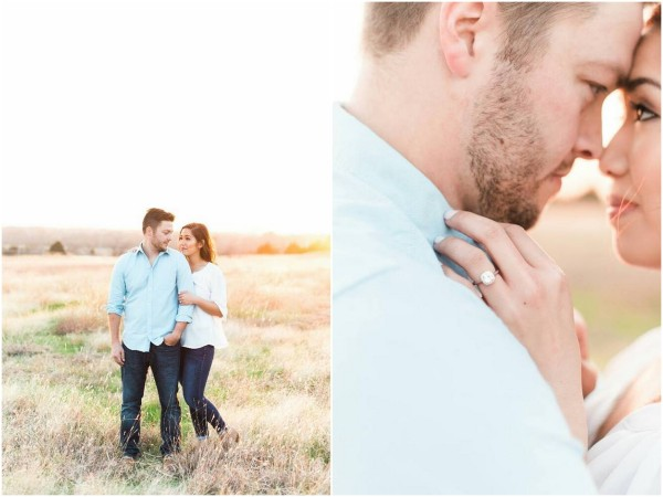 dallas-wedding-planner-grit-and-gold-engagement-session - Copy