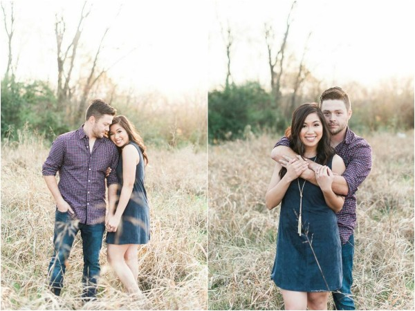 dallas-wedding-planner-grit-and-gold-engagement-session3 - Copy