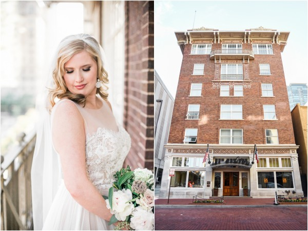fort-worth-wedding-planner-robert-carr-ceremony-ashton-depot-grit-and-gold