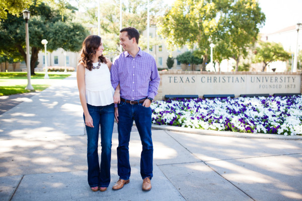 fort-worth-wedding-planner-tcu-engagements2
