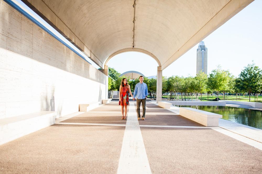 Austin Tx Modern Art Museum
