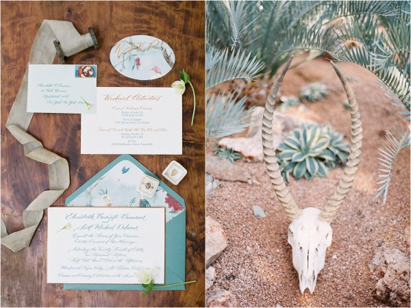 Austin-wedding-planner-fine-art-shoot-texas-cactus-greenhouse-wedding-desert-wedding-charla-storey-grit-and-gold