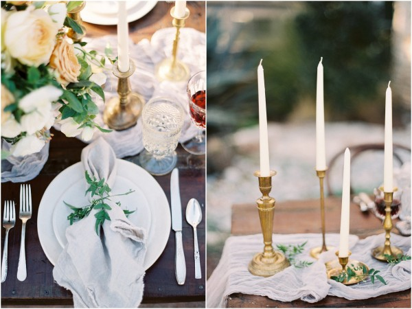 Austin-wedding-planner-fine-art-shoot-texas-cactus-greenhouse-wedding-desert-wedding-charla-storey-grit-and-gold20