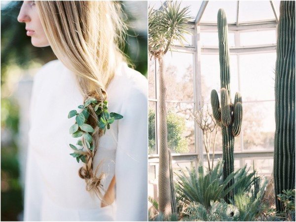 Austin-wedding-planner-fine-art-shoot-texas-cactus-greenhouse-wedding-desert-wedding-charla-storey-grit-and-gold27