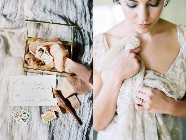 fort-worth-wedding-planner-charla-storey-photography-brik-venue-dallas-wedding-stylist - Copy