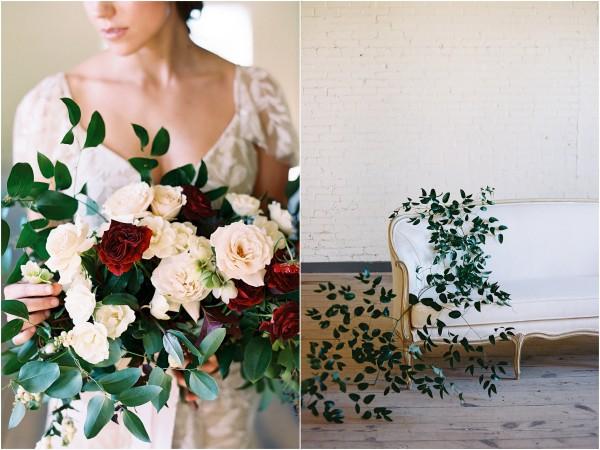 fort-worth-wedding-planner-charla-storey-photography-brik-venue-dallas-wedding-stylist2 - Copy