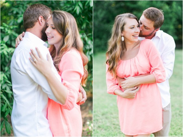 Pictfort-worth-wedding-planner-engagement-session-grit-and-gold6ures14