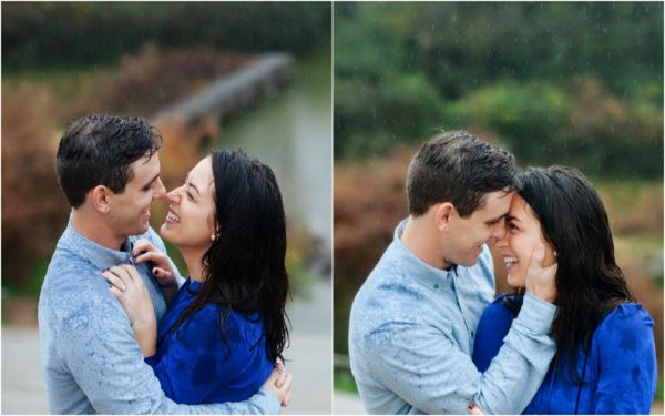 chattanooga-engagement-session-dallas-wedding-planner4
