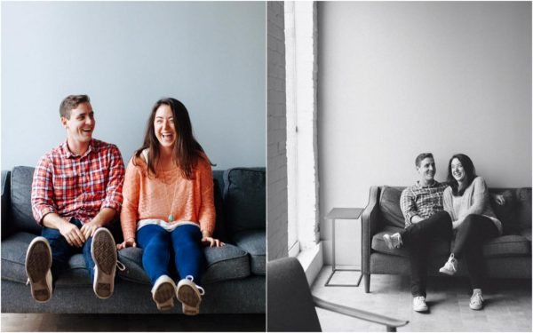 chattanooga3-engagement-session-dallas-wedding-planner